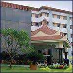 AIMS bolnica